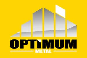 Optimum Metal